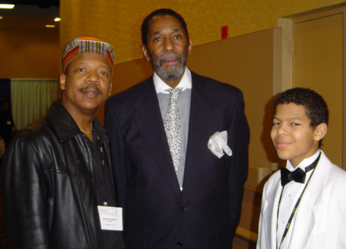 Ron-Carter-and Kenney Polson