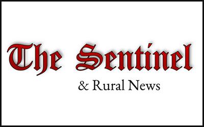 Sentinel & Rural News