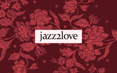 jazz2love – Album Review: Colors of Brazil